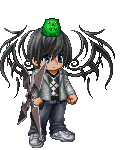 eriku Kademai's avatar