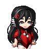 oO Love Blossoms Oo's avatar