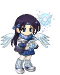Wanderin's avatar