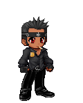 The Irish Rocker's avatar