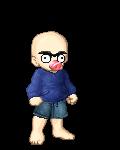 Silver_Rockstar318's avatar