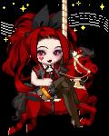 Pinkie-loves-Pokey's avatar