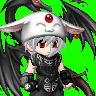 Zeon009's avatar