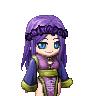 Charlotte Kitsune's avatar