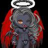 sirthink1's avatar