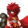 Gaara_The_Sand_Demon's avatar