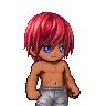 SavaGe_OGKush's avatar