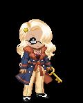 Cool_Rhia_13's avatar