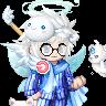 Bad Boy Snidey's avatar