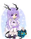 Plasma Sound's avatar