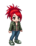ifuinsyst's avatar
