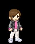 Grayowljsv's avatar