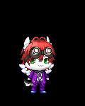 hamsu2's avatar