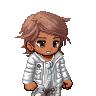 NeilVille's avatar