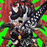 iKuroami's avatar