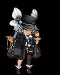 AU Roxas's avatar