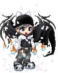 Lady Cupcakes's avatar