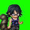 Razu Kazeno's avatar