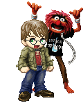 jwl3's avatar