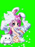 #1mewmewgirl's avatar