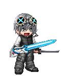 Genkai_chan31's avatar