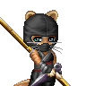 Ramzue Shadeslayer's avatar