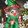 Christmas EIf's avatar