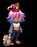 Reversed_Aging 's avatar