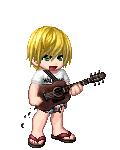 Sam tis I's avatar