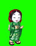 Sachi G
