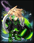 Katashi_kotoko's avatar