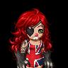 chahirco's avatar