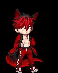 The Adorable Gasper's avatar
