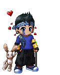 JustARandyyy's avatar