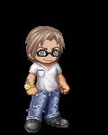 REXER0012's avatar