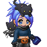meganf's avatar