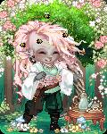 this_chick25's avatar