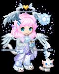 Michan Starfire's avatar