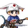shakehtsu 's avatar