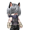 texdeadman's avatar