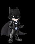 SirRandolph's avatar