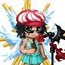 chicAgustina's avatar