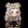 Friendly Pixie's avatar