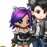 nikki_aleu's avatar