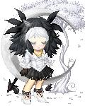 i-Valerie Cullen's avatar