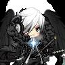 Cluoo's avatar