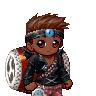 Jamari-sempai's avatar