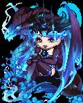Mistress Rawrr