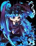 Mistress Rawrr's avatar