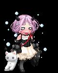 Nymphoh's avatar